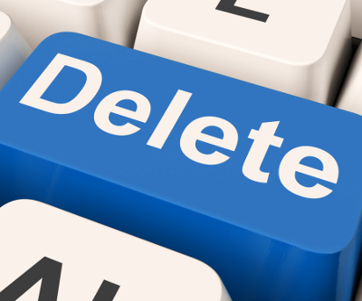 delete_button